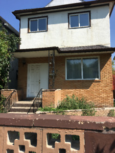 RENT AVAILABLE AT 369 AGNES ST