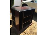 FREE Sideboard for audio centre