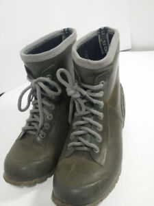 *BOGS - woman boots - size 10 or 41*