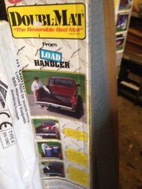 JOBLOT of truck/car/van load liner