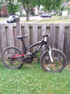 SUPERCYCLE CCM NORCO NEXT OPTUS REFURBISHED