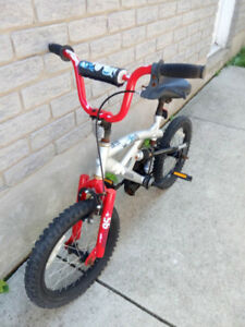 kid's bike for sale _#234343________________________________