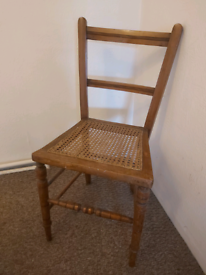 Super Childs Chair For Sale Chairs Stools Other Seating Gumtree Evergreenethics Interior Chair Design Evergreenethicsorg