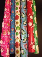 Wrapping paper FREE
