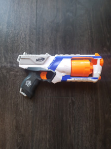 Nerf Strong Arm x3 for Sale