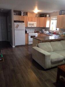 2- 69 McDonald Avenue- $495/bdrm Jan 1st Kingston Kingston Area image 5