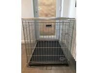 XL Savic Dog Residence