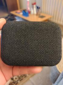 power geek bluetooth speaker
