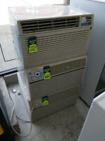 Sleeve Air Conditioners 10,000 BTU AC Only $300 And $350+HST!!!
