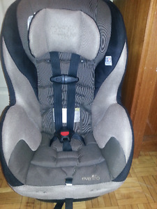 Evenflow Car seat new condition
