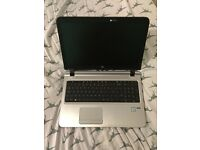 ~ HP PROBOOK 450 G3 i5 8GB RAM LIKE NEW CONDITION ~