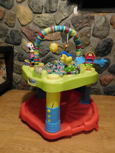 Evenflo Exersaucer Windsor Region Ontario image 1
