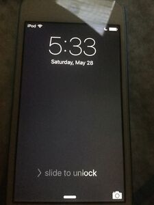 iPod Touch 5G 32GB! Kitchener / Waterloo Kitchener Area image 6