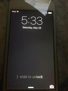 iPod Touch 5G 32GB! Kitchener / Waterloo Kitchener Area image 6