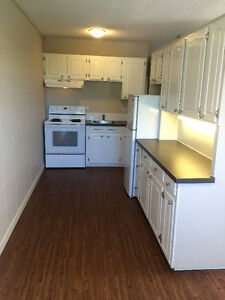 Fantastic 2 BR apartment in the Sunnybrook area - Red Deer
