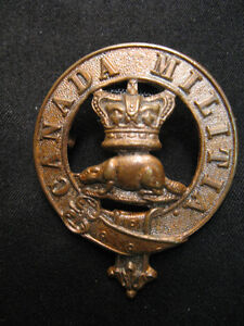 Wanted: World War 1 Cap Badges, Medals ~ Wanted ~ London Ontario image 9