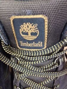 Timberland new men's size 11