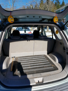 Kia Rondo in great condition