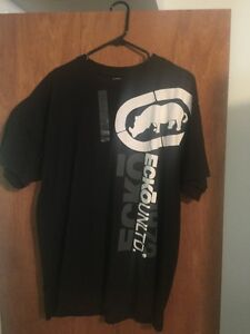 Ecko T-Shirt BRAND NEW WITH TAGS