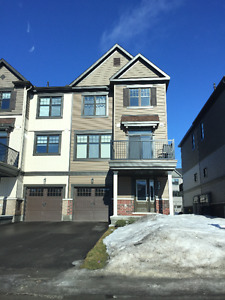 Town Home for Rent Avalon Encore Orleans