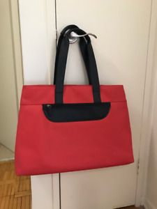 Alfred Sung Tote Bag