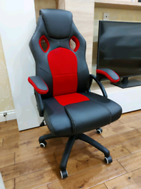 Gaming Computer chair Brand-new