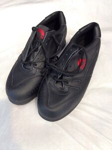 NEW Curling Shoes