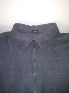 Hugo Boss XXL Polo