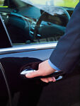 Car Door Handle Buying Guide
