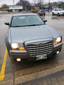 2006 chrysler 300 for sale