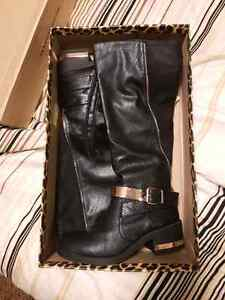 River Island Riding Boots for sale (sz8) - BRAND NEW
