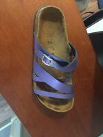 Birkenstock Sandals - Size 38