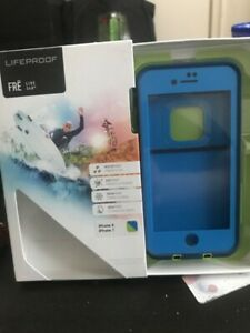 LifeProof cell phone case
