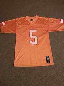 Tampa Bay Buccaneers jersey