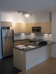 Prestine top 4th floor condo for Rent at the Crossing Abbotsford