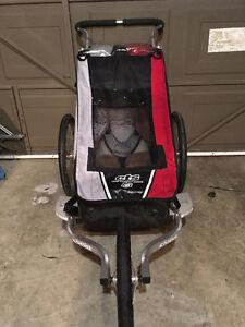 Chariot Child STROLLER