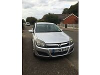 Vauxhall Astra 1.7 CDTI For Sale