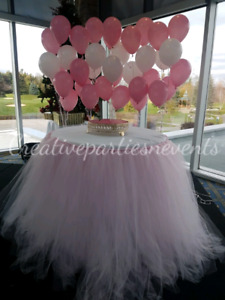HELIUM BALLOONS DECORATIONS AND MORE
