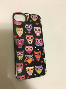 iPhone 5 Case for Sale