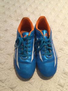 adidas boys soccer shoes