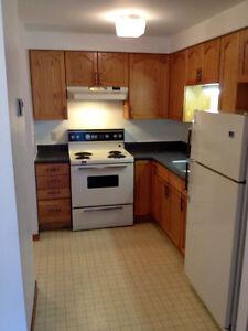 2 bedroom Apartment Truro $600.00/month