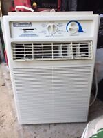 Looking for AC installation