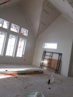 Deans Drywall & Taping