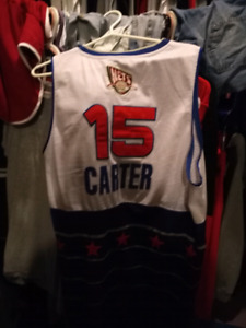 Nba east conference all star jersey
