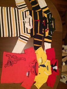 Boys shirts Kitchener / Waterloo Kitchener Area image 1
