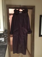 ~~LaParka~~by Linda Lundstrom VG Cond, size L-XL