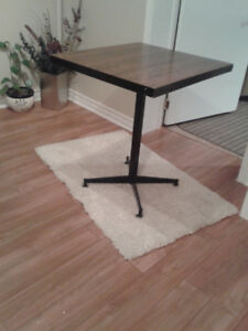 Cafe Table for Sale