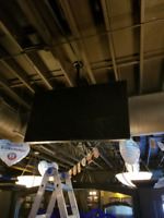 TV WALL MOUNTING $49 with LIFETIME WARRANTY