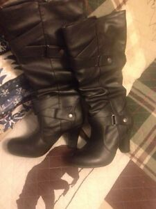 Shoes, Boots, Lulu, Victoria secret ,Coach