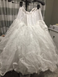 Petticoat Buy Or Sell Used Or New Clothing Online In Canada